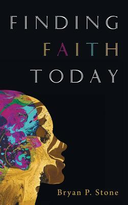 Finding Faith Today