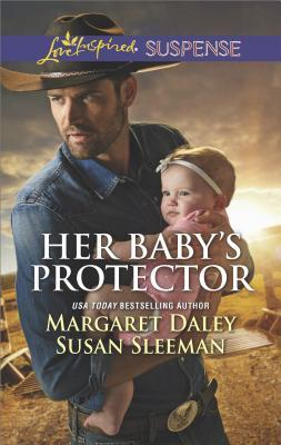 Her Baby's Protector: An Anthology