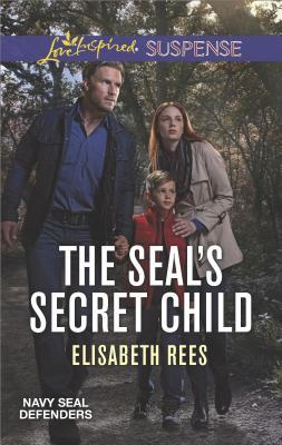The Seal's Secret Child