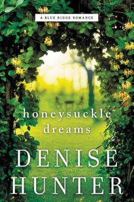 Honeysuckle Dreams