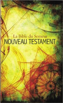French New Testament-FL