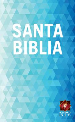 Santa Biblia Ntv, Edicion Semilla, Agua Viva