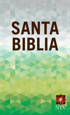 Santa Biblia Ntv, Edicion Semilla, Tierra Fertil