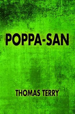 Poppa-San