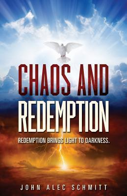 Chaos and Redemption