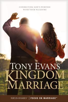 Kingdom Marriage, SC