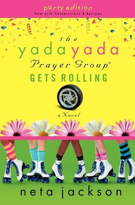 Yypg Gets Rolling