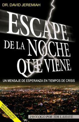 Escape La Noche Que Viene