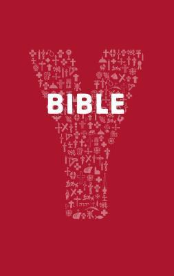 Youcat Bible