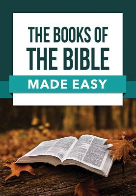 Book: Books of the Bible Made Easy