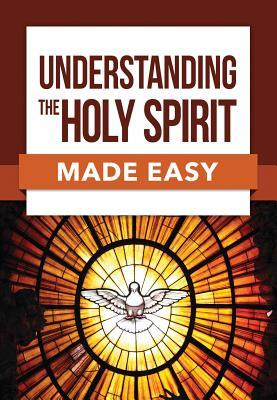 Book: Understanding the Holy Spirit Me