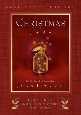Christmas Jars Collector's Edition