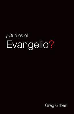 What Is the Gospel? (Spanish, Pack of 25)