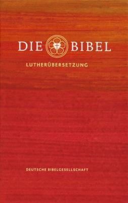 GBS Die Bibel