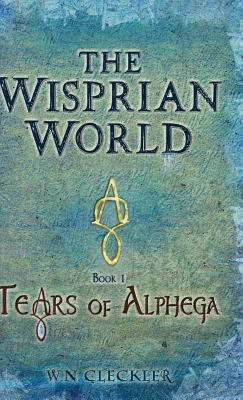 The Wisprian World - Tears of Alphega