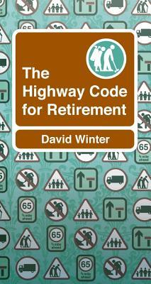 The Highway Code to Retirement