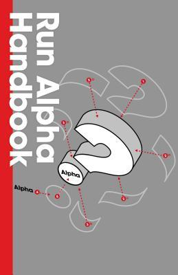 Run Alpha Handbook