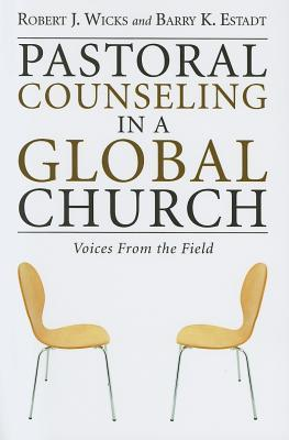 Pastoral Counseling in a Global Church