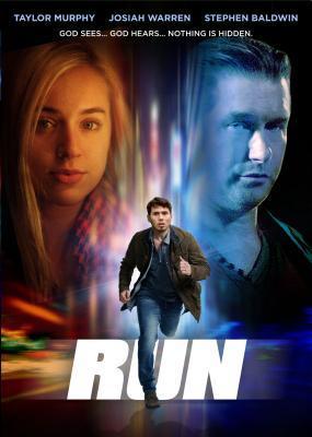 DVD-Run