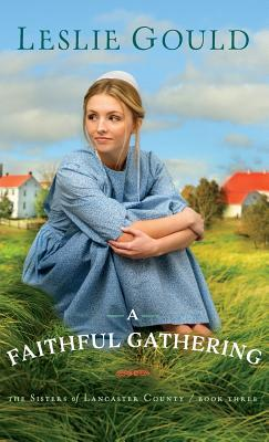 Faithful Gathering