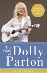 Faith of Dolly Parton