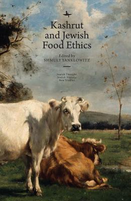 Kashrut and Jewish Food Ethics