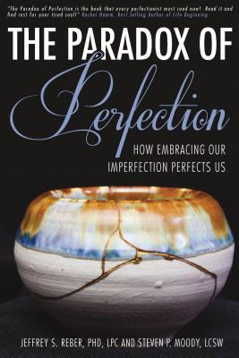 The Paradox of Perfection: How Embracing Our Imperfection Perfects Us