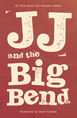 Jj and the Big Bend