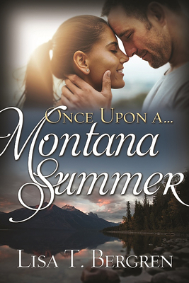 Once Upon a Montana Summer