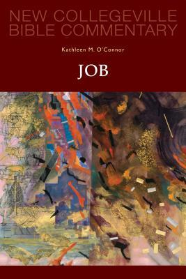 Job: Volume 19