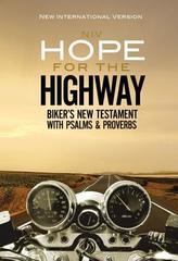 NIV Hope for the Highway