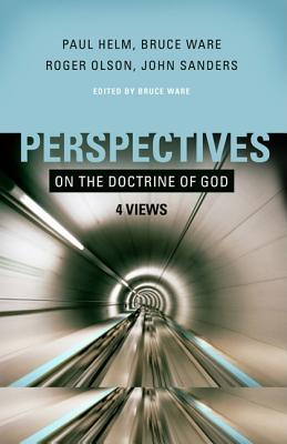Perspectives (B&H Publishing)