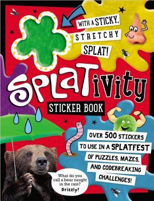 """Splativity"""""""