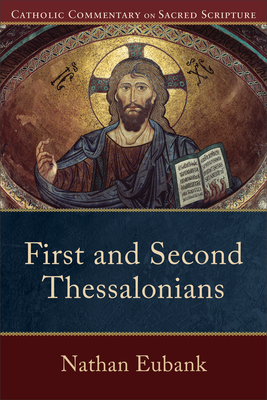 First and Second Thessalonians