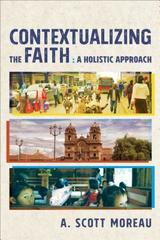 Contextualizing the Faith