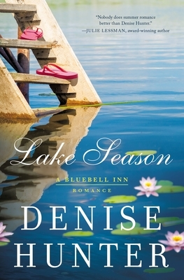 Lake Season