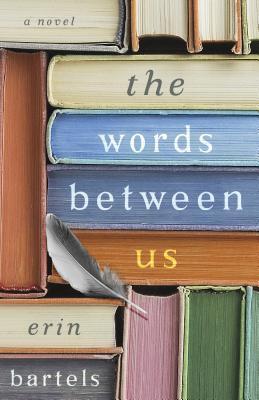 Words between Us