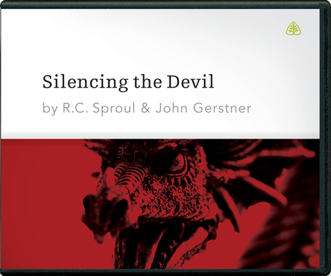Silencing the Devil