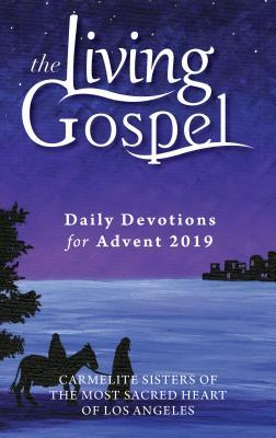 Daily Devotions for Advent 2019