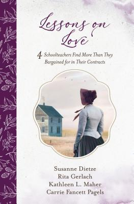 Lessons on Love: 4 Schoolteachers Find More Than They Bargained for in Their Contracts