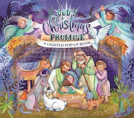 God's Christmas Promise