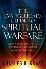 Evangelical's Guide to Spiritual Warefare