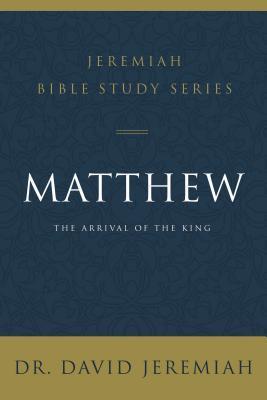 """Jeremiah Bible Study"""""""