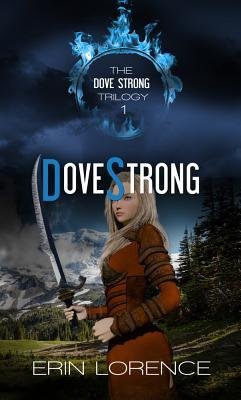 Dove Strong