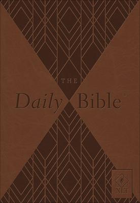 Bibles - Baker Book House