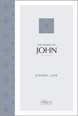 The Book of John (2nd Edition)