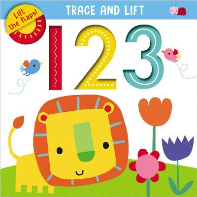 Trace and Lift 123