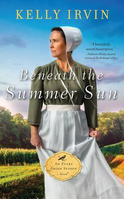 Beneath the Summer Sun