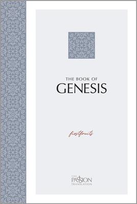 TPT Genesis