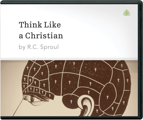 Think Like a Christian